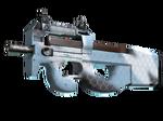 P90 Арктическая сетка