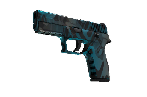 P250 | Ripple (Factory New) Prices