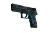 P250 | Ripple (Field-Tested)