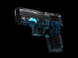 item CS:GO