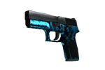 P250 | Undertow (Factory New)