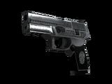 StatTrak™ P250 | Cartel (Factory New)