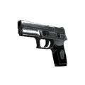 StatTrak™ P250 | Cartel <br>(Factory New)