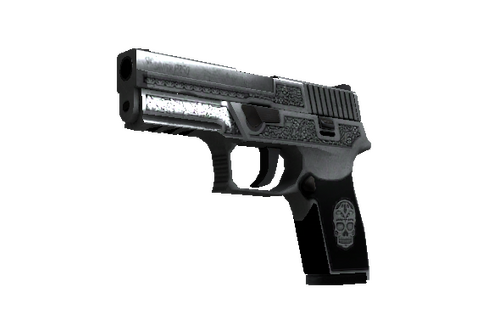 P250 | Cartel (Factory New) Prices