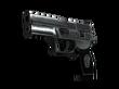 P250 Cartel