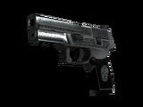 Weapon CSGO - P250 Cartel