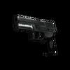 P250   Cartel <br>(Battle-Scarred)