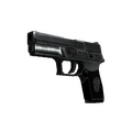 P250 | Cartel <br>(Battle-Scarred)