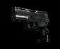P250 | Cartel (Battle-Scarred)