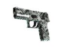 P250   Franklin