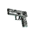P250 | Franklin <br>(Factory New)