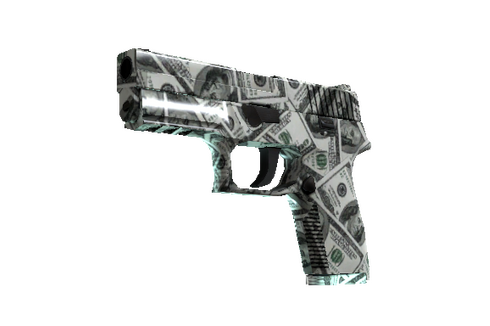P250 | Franklin (Minimal Wear) Prices