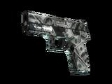 Weapon CSGO - P250 Franklin