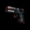 P250 | Supernova (Minimal Wear)