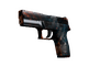 P250   Supernova (Factory New)