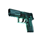 P250 | X-Ray (Factory New)