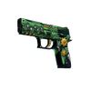 StatTrak™ P250 | See Ya Later <br>(Field-Tested)