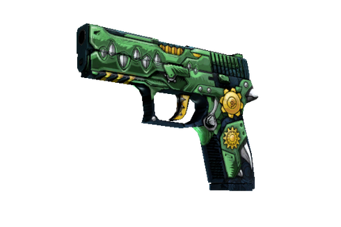 P250   See Ya Later (Factory New) Prices