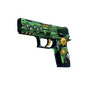 StatTrak™ P250 | See Ya Later (Factory New)