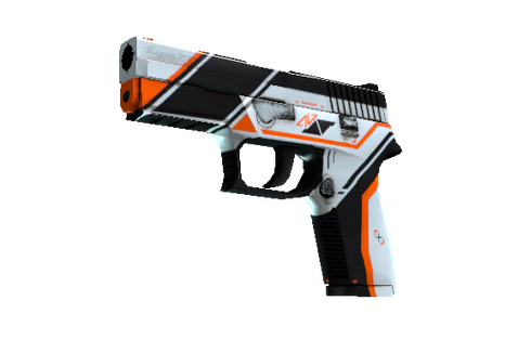 P250 | Asiimov (Minimal Wear) Prices