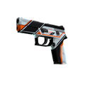 P250 | Asiimov <br>(Field-Tested)