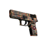 P250 | Red Rock (Minimal Wear)
