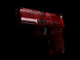 Weapon CSGO - P250 Muertos
