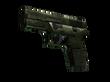 P250 Iron Clad