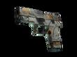 P250 Modern Hunter