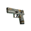 P250 | Modern Hunter <br>(Minimal Wear)