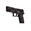 P250 | Facility Draft <br>(Field-Tested)