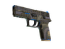 Skin P250 | Exchanger
