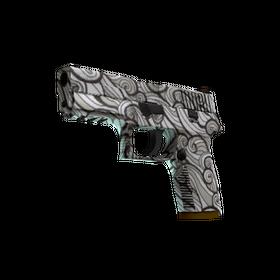 P250 | Gunsmoke (Factory New)