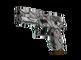 P250   Gunsmoke (Minimal Wear)