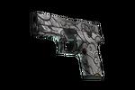 P250 | Gunsmoke (Field-Tested)