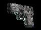 P250   Gunsmoke (Field-Tested)