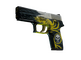 P250   Wingshot (Battle-Scarred)