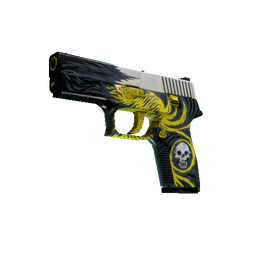 P250 | Wingshot (Field-Tested)