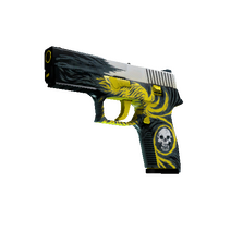 P250 | Wingshot (Factory New)