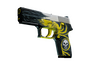 Скин P250 | Охотник