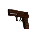P250 | Hive <br>(Factory New)
