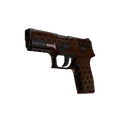 P250 | Hive <br>(Field-Tested)