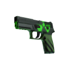 P250 | Nuclear Threat (Minimal Wear)