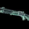 Souvenir XM1014 | Blue Spruce <br>(Minimal Wear)