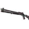 Souvenir XM1014 | Fallout Warning <br>(Battle-Scarred)