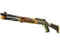StatTrak™ XM1014 | Incinegator