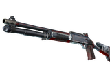 Weapon CSGO - XM1014 Heaven Guard