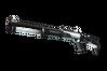 XM1014 | Black Tie (Field-Tested)