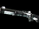 XM1014 | Black Tie