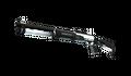 XM1014 - Black Tie
